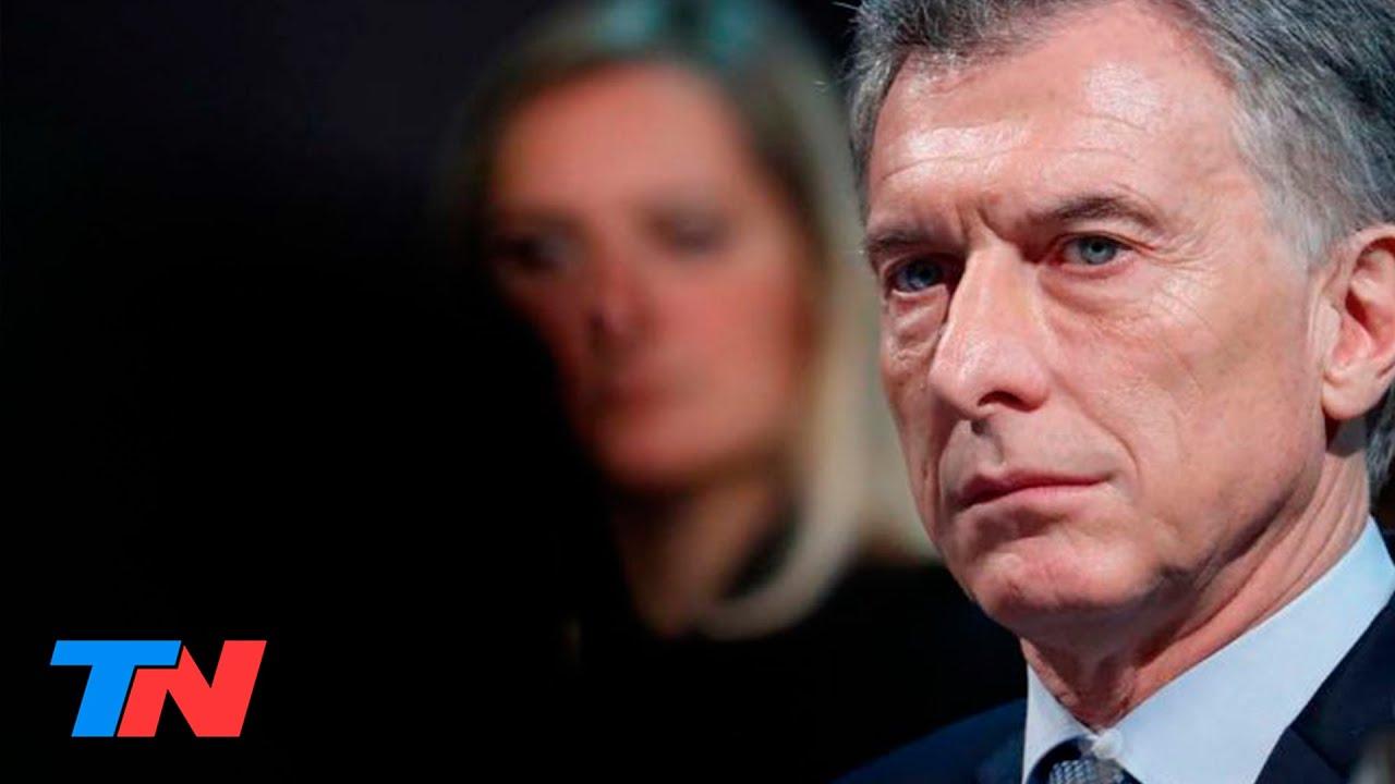 La Jueza Servini rechazó el planteo para no peritar las comunicaciones del expresidente Macri