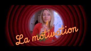 MAGIE du MATIN [Tuto 5] -  La motivation et la magie du matin