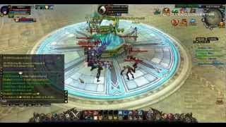 Age Of Titans PH   Apo(new server)