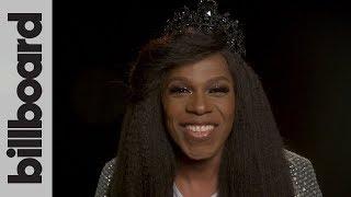 Big Freedia on Homophobia in Music: 'I Keep That Negative Energy Away From Me' | Billboard Pride