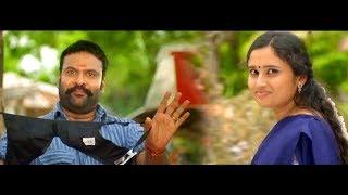 ടിനി ടോമിന്റെ ഒരു കിടിലൻ കോമഡി # MalayalamComedyScenes # MalayalamComedy