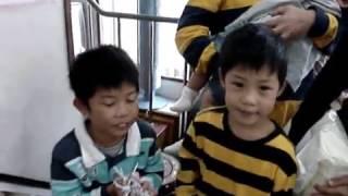 神戸・三宮トアロードクリニック 漢方内科・皮膚科・アレルギー科 2016年12月31日