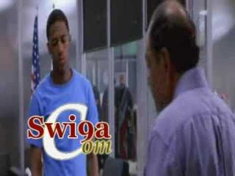film de bowa9a