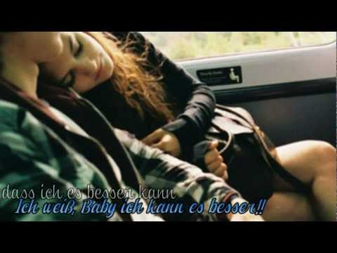 Secondhand Serenade - Stay Close, Don't Go Übersetzung (German Lyrics)