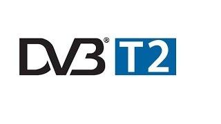 Hướng dẫn dò kênh tivi Samsung 2017 (DVB T2)
