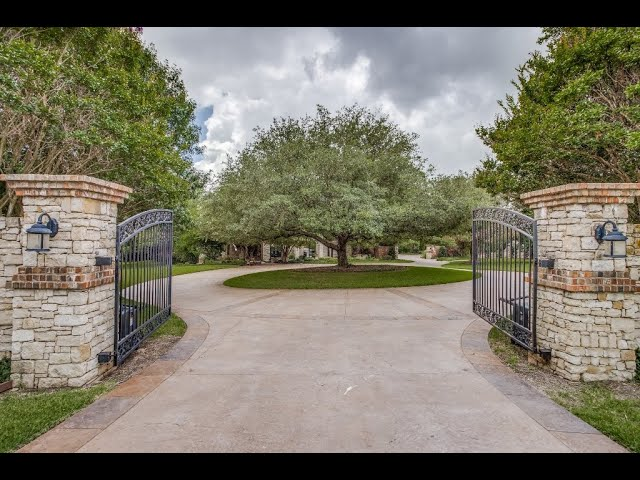 475 Blondy Jhune in Lucas is For Sale