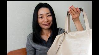 日本完売アイテムはEU直営店から直接お取り寄せ~ ↓ http://www.buyma.c...