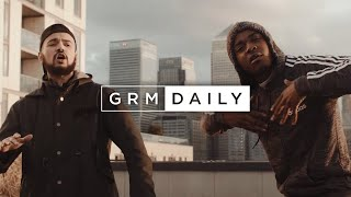 Tike Turner - 333Style [Music Video] | GRM Daily