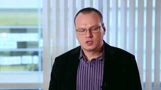 Библиотека ITIL: Управление IT услугами (часть 1)