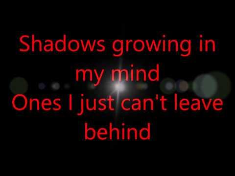 Faceless | Red | Lyrics