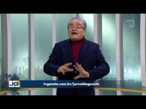 José Nêumanne Pinto / Para Senado, impeachment com crime não é golpe