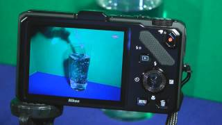 Nikon S9300 Slow Motion.wmv