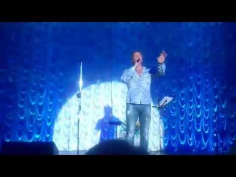 Клипы на песни Сергея Любавина.