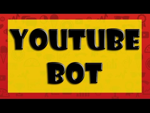 Сайты для раскрутки видео youtube