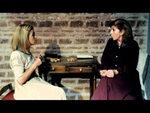 Christine y Lea Papin trailer 2