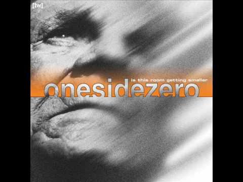 Onesidezero - The Day We Lied - 2001