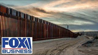 Southern border is a 'bonanza' for drug smugglers: del Cueto