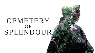 Cemetery of Splendour - Official Trailer