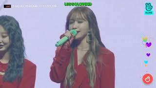 """Baixar [VIETSUB] ĐOẠN NHAI ĐĨA CỦA EXID TẠI SHOWCASE """"I LOVE YOU"""""""