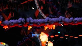 Star Blaze - Episode 4 - Level 3 thumbnail