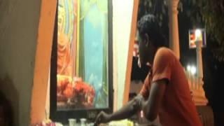 Directed By - Ushan Pushpakumara Perera . Script - Ushan Pushpakuma...