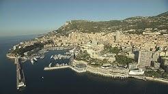 Monaco hat keinen Platz und baut dennoch - metropolitans