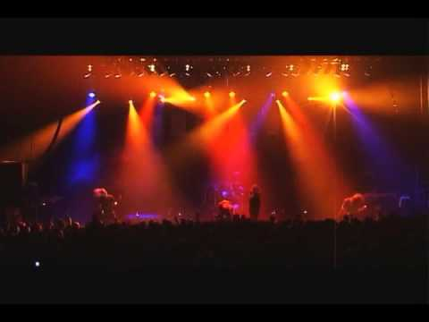 In Flames Live @ Hammersmith FULL CONCERT