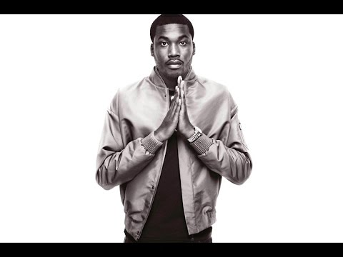Meek Mill Avoids Jail in Sentencing. Gets 3 Months House Arrest But Cannot Record Music!