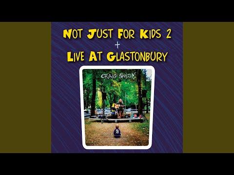 The Wonky Donkey (Live)
