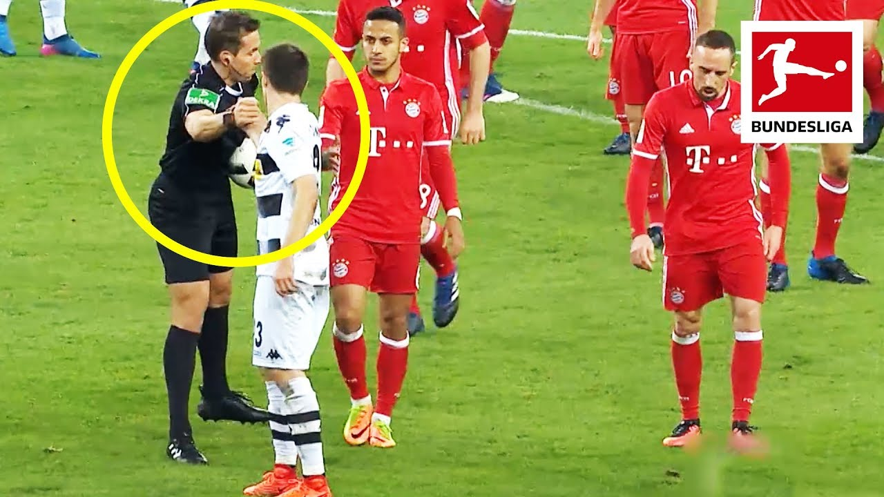 Download Top 10 Fair Play Moments of The Decade 2010-2019 - Great Sportsmanship by Alaba, Hummels & Co.