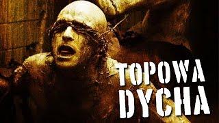 10 średniowiecznych metod tortur [TOPOWA DYCHA]