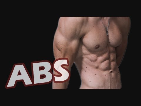 9 Exercises for ABS