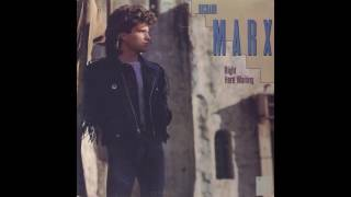 Download lagu Richard Marx - Right Here Waiting - 1989 - Soft Rock - HQ - HD - Audio
