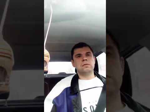 Кавер Макс Фадеев-Ангелы