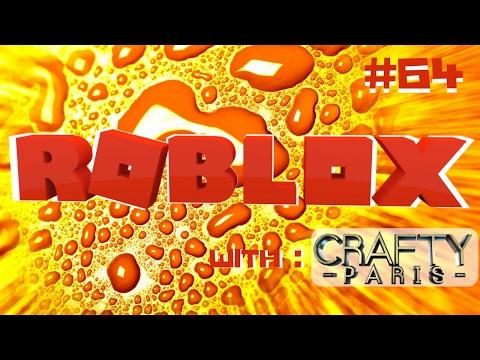 ROBLOX Gameplay | Live Stream #64 | Crafty Paris | Lumber Tycoon | MM2 & more 😜😜😜