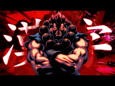 Unleashing My Inner Demon With Akuma Class In New Roblox Anime Fighting Game! ( Boxing Club )