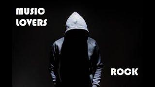 2020 - Rock Music   Listen & Enjoy