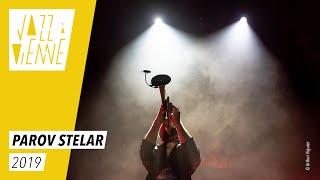 Parov Stelar - Jazz à Vienne 2019 - Live