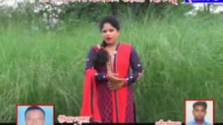 Padma Setu koribo nirman By A.B Mojid Murol-01739680551