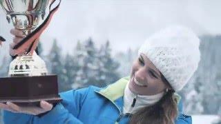 SportXX – TV-Spot Wintersaison 2011/12