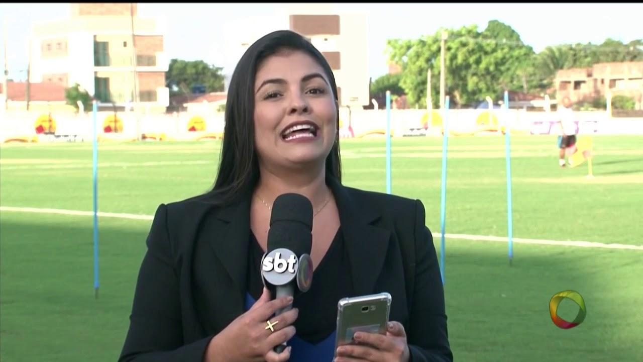 Tambaú Esporte - Começou ontem a Copa São Paulo de Futebol Junior ... d9b2bb4f09d2e