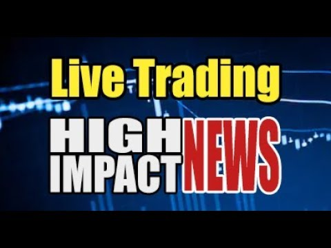 learn-how-to-make-money-by-trading-forex-news!