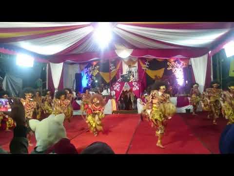 BPL Mranggen Kidul Live Ngabeyan-Candiroto  06 jan 18