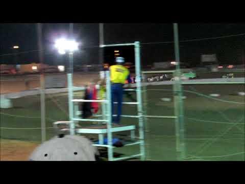 Modlite Race - Sept 14, 19 - Canyon Speedway Park