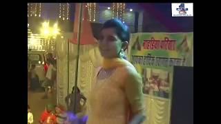 YouTube   super hit song, Marad Hamar bacha ba - khesari Lal yadav ,full hd video  song 2017