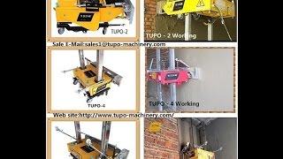 construction equipment leasing & construction power tools & large construction equipment