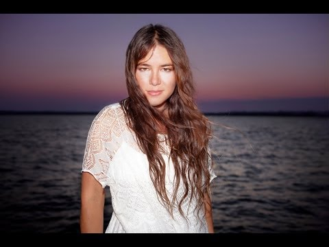 Rachel Yamagata & Dan Wilson - You Take My Troubles Away (Mixa´s Don´t Worry Remix) (unofficial)