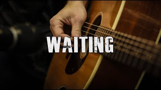 "[FREE] Yelawolf Type Beat ""Waiting"" (Acoustic Guitar | Rap Rock Instrumental 2020)"