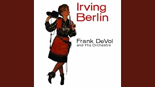 Watch Irving Berlin You Cant Brush Me Off video