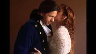 WILDERNESS TRAIL OF LOVE Book Trailer
